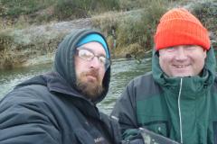 Fishing Guide Oregon