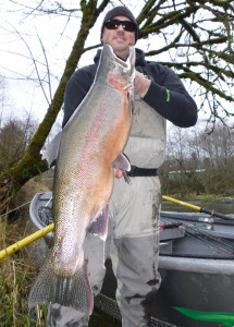 Spring_1_Oregon_Guided_Fishing