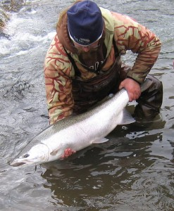 Spring_2_Oregon_Guided_Fishing