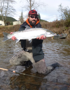 Spring_5_Oregon_Guided_Fishing