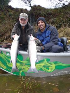 Winter_1_Oregon_Guided_Fishing