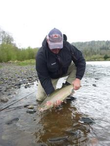 Winter_3_Oregon_Guided_Fishing